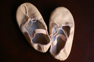 little girl ballet shoes, ballet shoes, ballet slippers