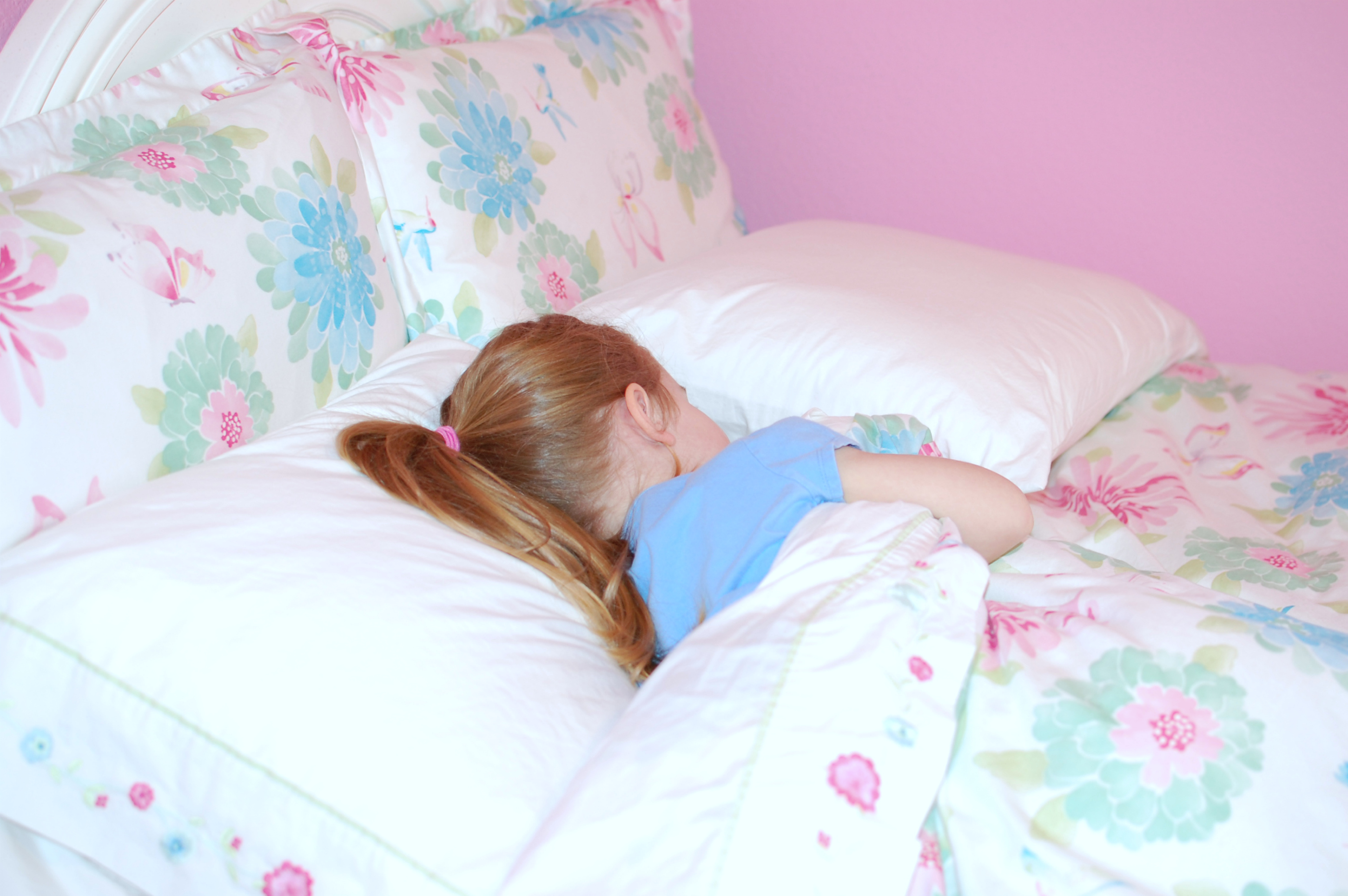 Fabulous big girl bed transitioning to big bed pottery barn bedding pottery barn kids