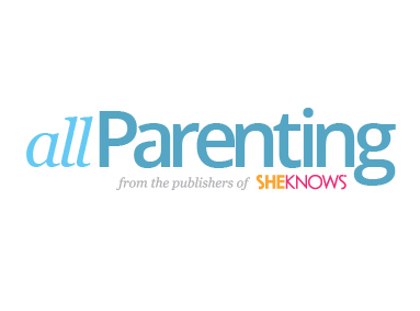 All in love with allParenting