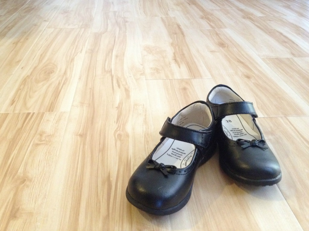 pedipeds, mary jane shoes, school uniform shoes, black little girl shoes, black shoes